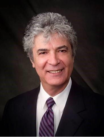 Dr. John Rothman